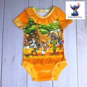 Valentino Rossi The Doctor BABY BODYSUIT ONESIE ONE PIECE CLOTHING  FUNK